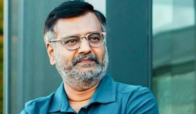 Vivekh Padma Shri actor
