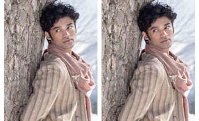 babil khan
