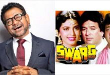 31 years of Swarg
