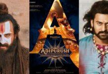 Aadipurush