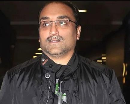 Aditya Chopra