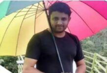 Naveen Kannada Film maker