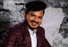 Nitish Veera