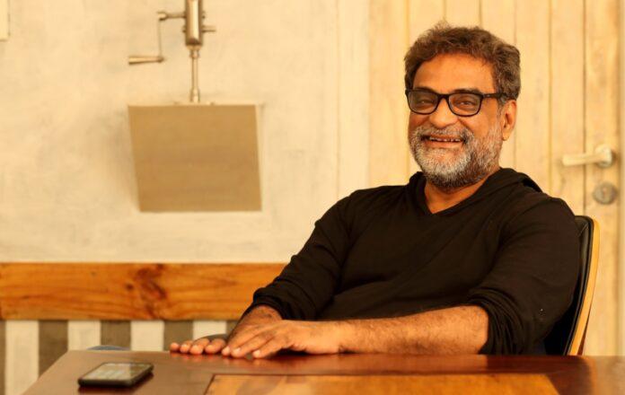 Pranab Kapadia