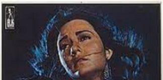 Henna Movie 1991
