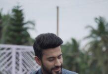 Suryaveer Singer
