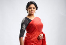 lakshmi ghar aayi