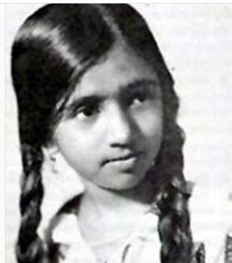 Lata Mangeshkar Singer